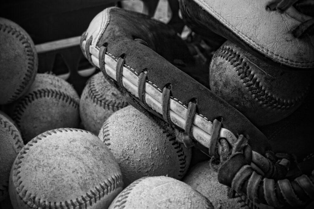 風間球打の名前の読み方と由来は?兄弟全員の野球ネームに秘めた意味がすごい!