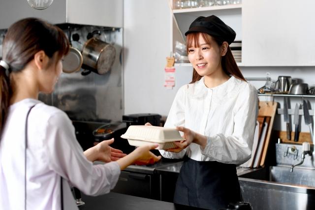 【ケンミンショー】愛知のハンバーグ・ヒッコリーに冷凍の通販はある?テイクアウトも紹介!【8/26放送分】