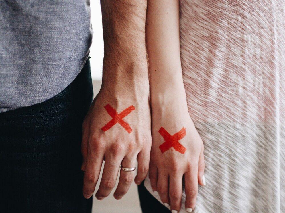 ウルフアロンの嫁は和風美女!離婚調停中の理由&子供は何人いる?
