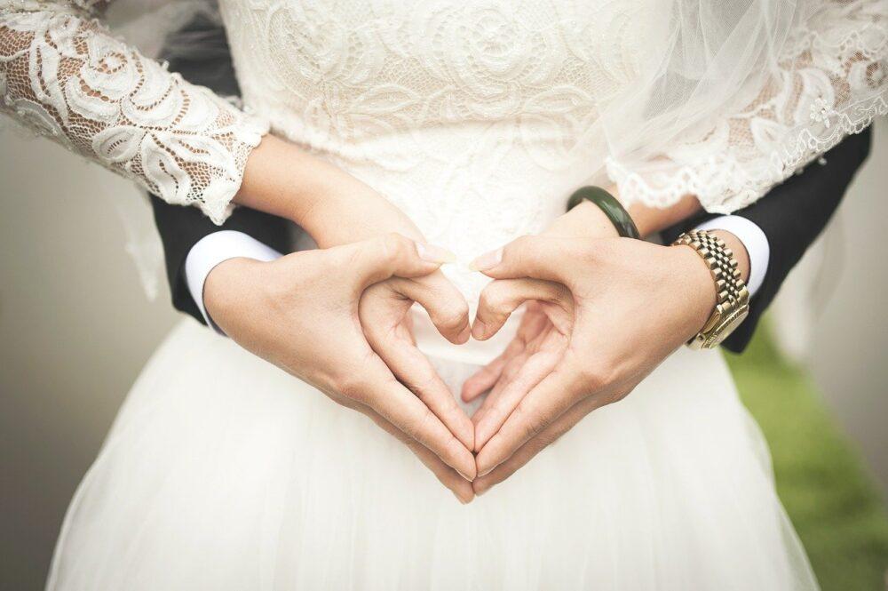 婚姻届に判を捺しただけですが原作ネタバレあらすじ!偽装夫婦の結末は?