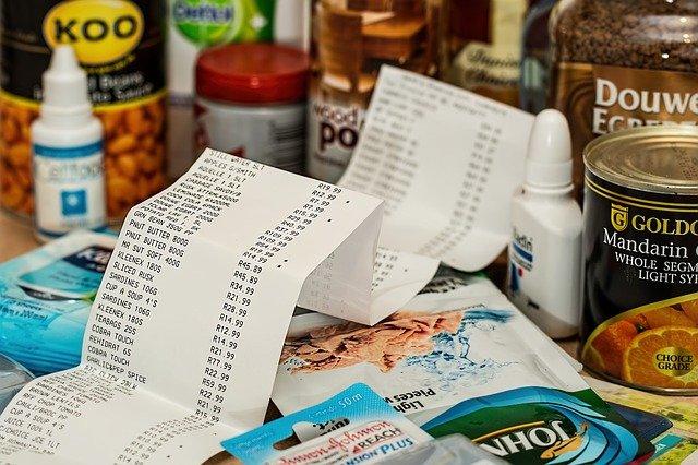 銀座のGUCCIレストランの予約方法は?メニューや値段・混雑状況を紹介!